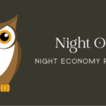 Night Owl Research Gains Traction